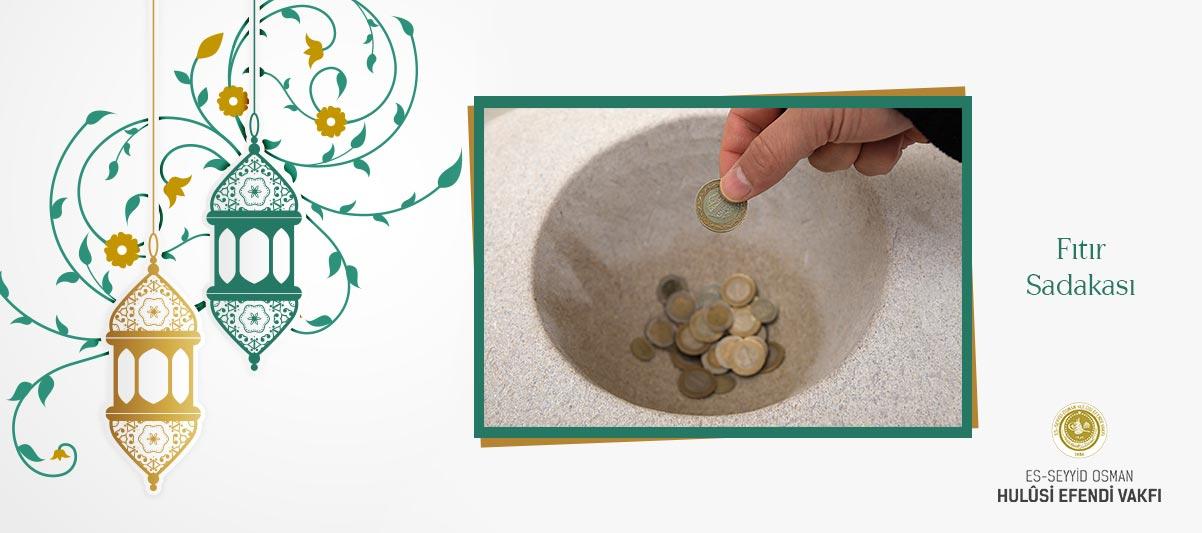 hulusi-efendi-vakfi-ramazan