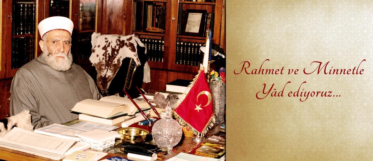 osman-hulusi-efendi