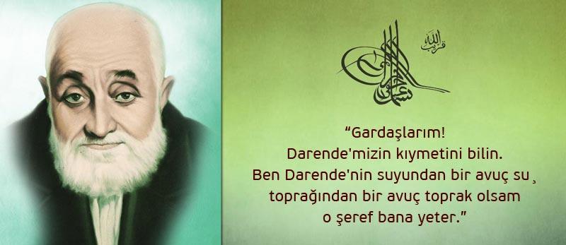 ihramcizade-ismail-hakki-toprak