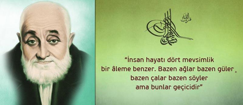 ihramcizade-ismail-hakki-toprak-nasihat