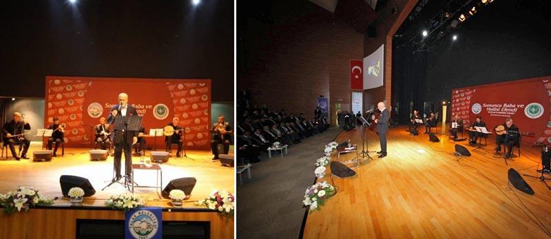 halil-necipoglu-kayseri-tasavvuf-musikisi-konseri