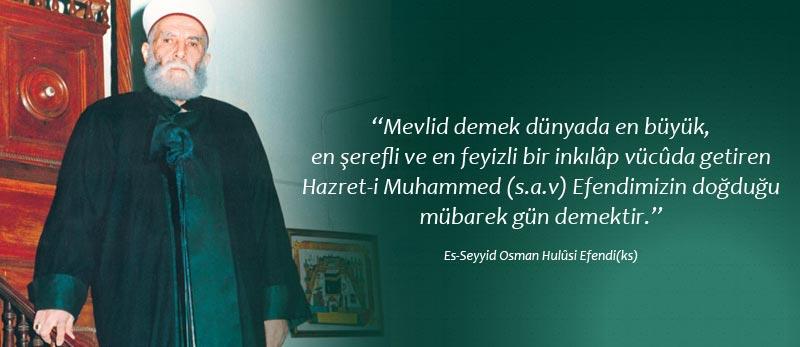 osman-hulusi-efendi-darende-hutbe-mevlid-kandili
