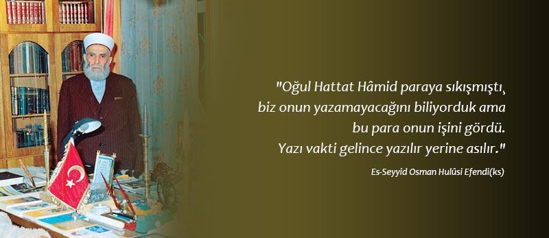osman-hulusi-efendi-hattat-hamid-aytac