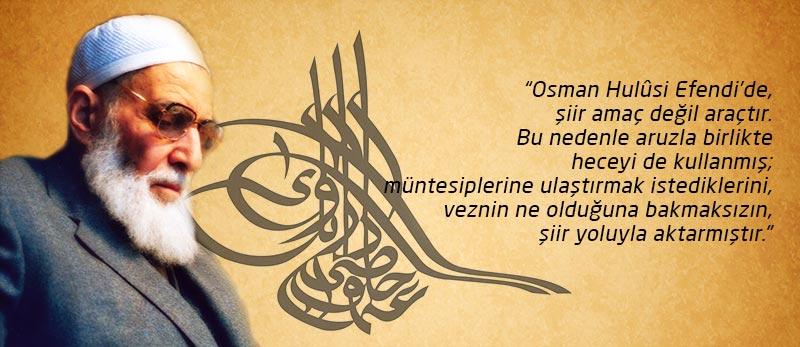 osman-hulusi-efendi-siirleri