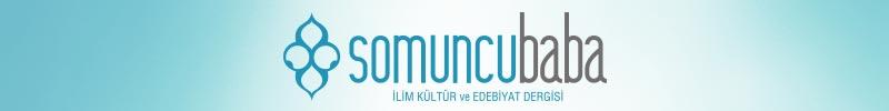 somuncu-baba-dergisi-logo