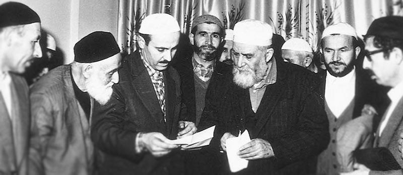 osman-hulusi-efendi-mektub-fotograf