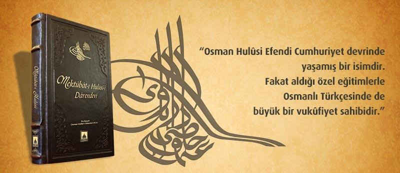 osman-hulusi-efendi-mektubati-hulusi-osmanlica