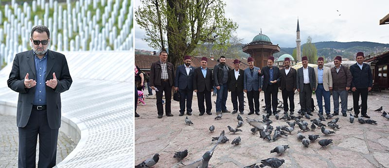 11-bosna-hersek-kultur-gezisi-hamidettin-ates