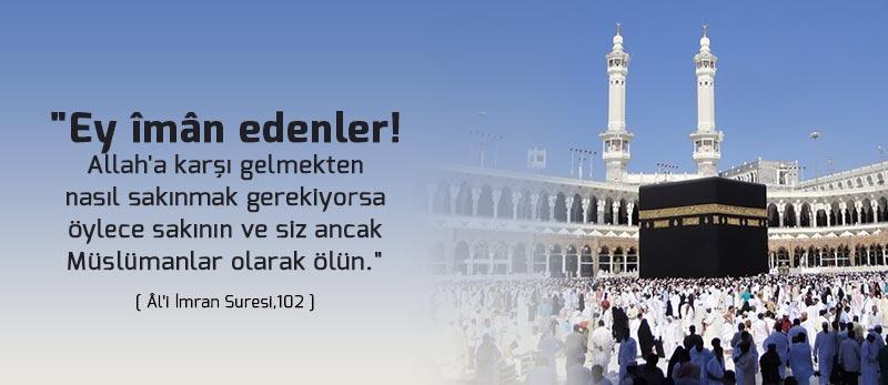 03-ali-imran-suresi-ayet-musluman-kabe