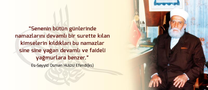 05-osman-hulusi-efendi-hutbeler-namaz-ramazan
