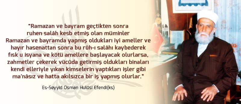 06-osman-hulusi-efendi-hutbeler-bayram-ibadet