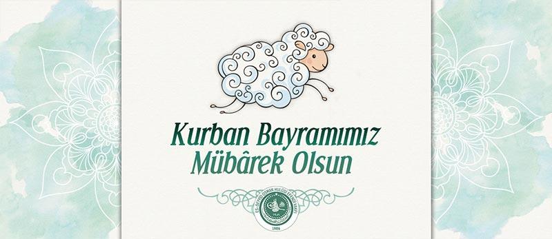 02-kurban-bayramimiz-mubarek-olsun-darende-hulusi-efendi-vakfi