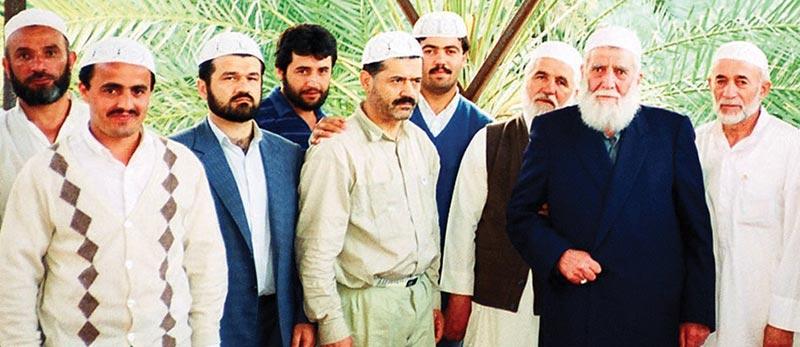 06-osman-hulusi-efendi-hac-umre-ziyareti