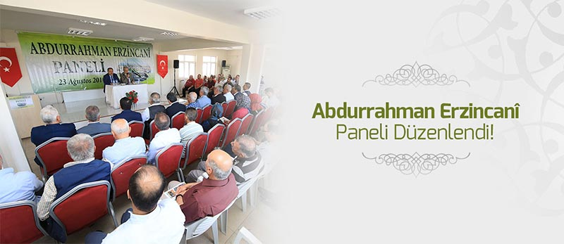 02-balaban-abdurrahman-erzincani-paneli