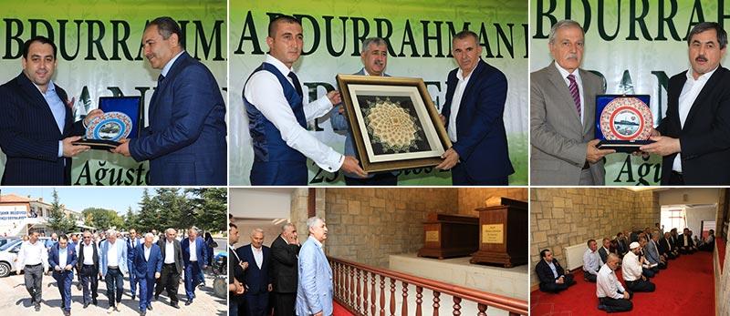 06-balaban-abdurrahman-erzincani-panel