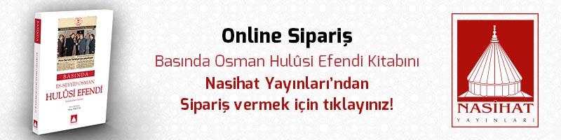 05-basinda-osman-hulusi-efendi-vakfi-nasihat-yayinlari