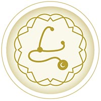 hulusi efendi vakfı sağlık faaliyetleri