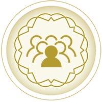 hulusi efendi vakfı temsilcilik faaliyetleri