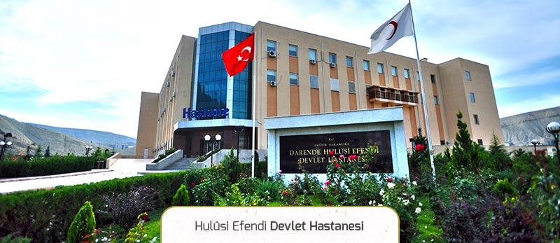 hulusi-efendi-vakfi-darende-hulusi-efendi-devlet-hastanesi