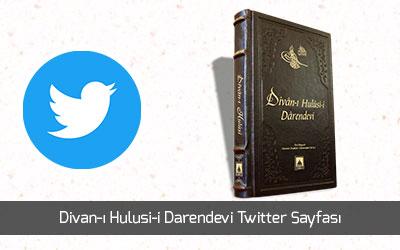 divani hulusi darendevi twitter sayfasi