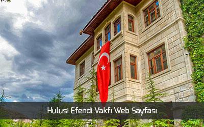 hulusi-efendi-vakfi-web-sayfasi-sosyal-medya-04