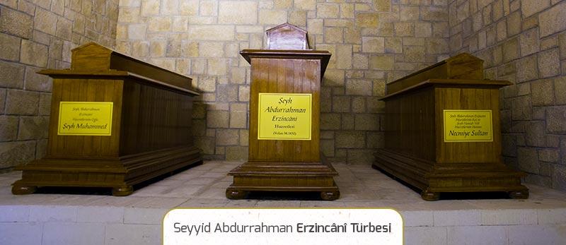 balaban-abdurrahman-erzincani-turbesi