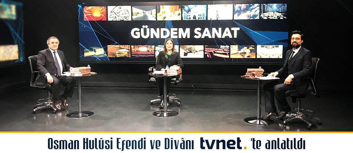 tv-net-gundem-sanat-osman-hulusi-efendi-divani-nihat-oztoprak